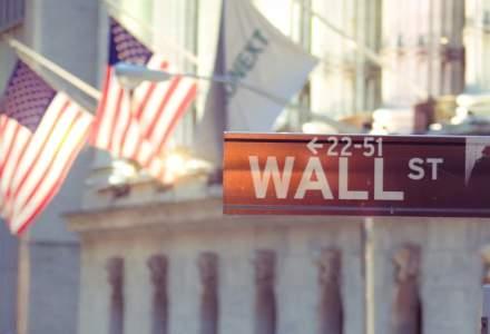 New York a devenit atat de scump, incat pana si bancherii de pe Wall Street se muta din oras