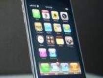 iPhone 3G costa intre 179...