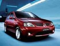 Mahindra Renault a lansat...
