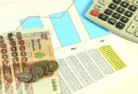 Companiile si antreprenorii din Europa invata noul limbaj din business: falimentul