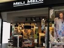 Afacerile Meli Melo au trecut...
