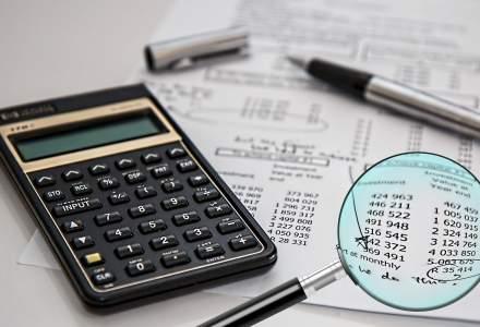 Sondaj PwC: Fiscul bate mult mai des la usa firmelor din Romania: numarul inspectiilor fiscale a crescut de 3 ori