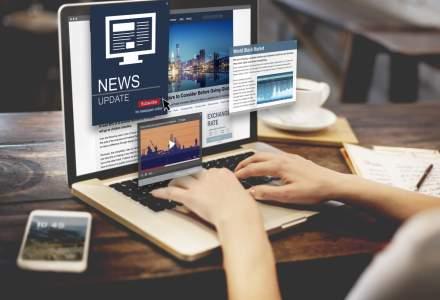 Cine sunt cei 8 jurnalisti preferati de Iohannis sa-i puna intrebari