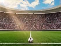 Organizare Euro 2020 - scurta...