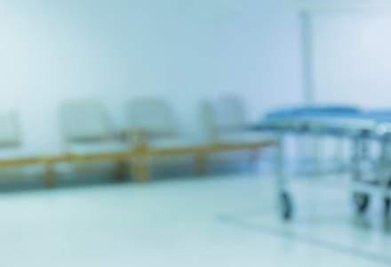 Ministerul Sanatatii: 28 de persoane sunt spitalizate dupa deratizarea din Timisoara