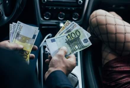 Perchezitii in Romania si Marea Britanie intr-un dosar de trafic de persoane