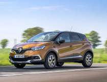 Renault ar putea iesi de pe...