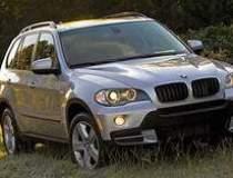 Vanzarile BMW Group Romania...
