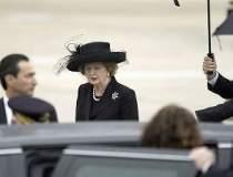 """Margaret Thatcher, """"mama..."""