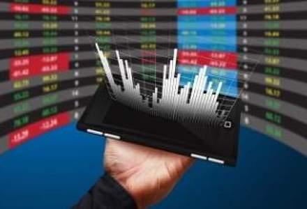 Incep scaderile de primavara pe Bursa. Transgaz este insa in revenire