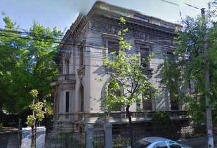 Scurgeri de informatii din paradisurile fiscale: Petrovici, fostul sef Univers'All, implicat intr-o tranzactie de 3,6 mil. euro