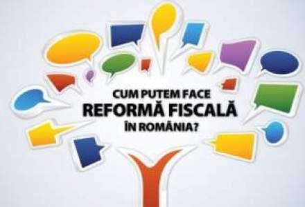 Bulgaria ne-a luat-o inainte si AICI: sistem judiciar mai eficient si tribunale fiscale