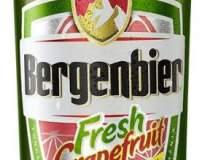 Bergenbier lanseaza o noua...