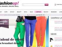 FashionUp.ro se extinde in...