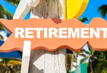 Ce masuri ar putea sa imbunatateasca functionalitatea Pilonului II de pensii private obligatorii in Romania