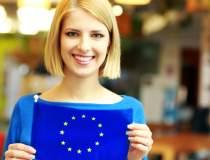 Pentru eurosceptici: Cati...