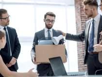 DUR: 9 din 10 angajatori ar...