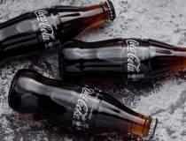 Coca-Cola anunta noi...