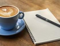 Studiu: Ce cafea prefera...