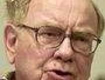 Warren Buffett: Economia SUA...