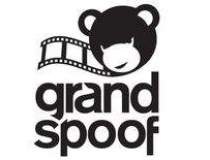 Grand Spoof 2008 si-a gasit...