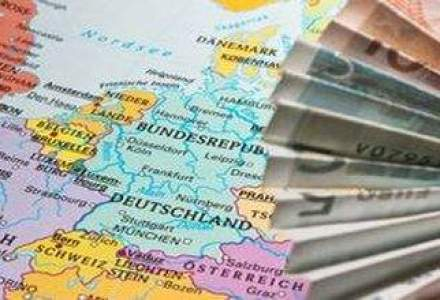 Germania ne ataca din nou: Guvernul roman blocheaza accesul in Schengen