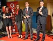 Vodafone lanseaza abonamentul...