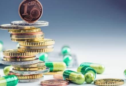 Tranzactie pe piata farmaceutica: Bristol-Myers Squibb a achizitionat Celgene Corporation, creand o companie biofarmaceutica de top