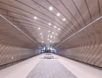 Orban: Metroul din Drumul...