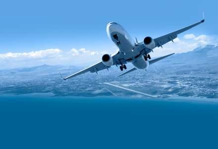 Fisuri descoperite la aeronavele Boeing 737 NG. Cand va face TAROM primele verificari la cele 4 aeronave pe care le detine
