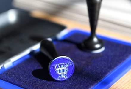 """Alegeri prezidentiale 2019: BEJ Mures a decis inlocuirea buletinelor de vot cu mentiunea """"Anulat"""" la toate cele 568 sectii de votare"""