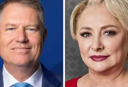 Alegeri prezidentiale 2019, turul doi. Primele rezultate din diaspora: Iohannis castiga cu peste 90% in Australia si Noua Zeelanda