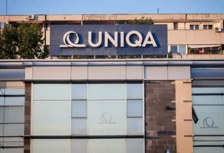 Cele doua companii Uniqa au incheiat primele noua luni ale anului 2019 cu subscrieri de 73,4 mil. euro