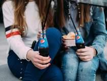 HR PepsiCo: cea mai mare...