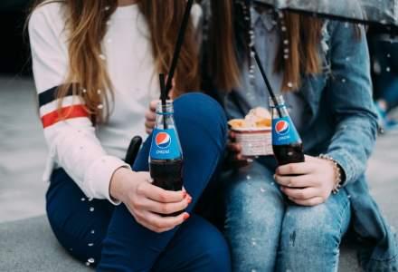 HR PepsiCo: cea mai mare provocare este retentia oamenilor in companie. Daca nu pleaca in primii cinci ani, raman mult alaturi de noi