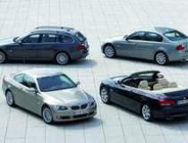 BMW majoreaza preturile cu...
