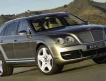 Sfat de la gigantul Bentley:...