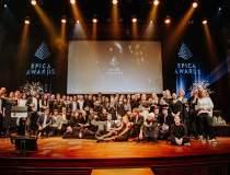 Castigatorii Epica Awards...