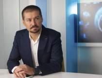 Imobiliare.ro: TVA de 19%...