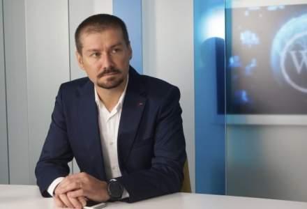 Doru Nita, Imobiliare.ro: O piedica pentru cumparatorii de locuinte noi este TVA-ul defalcat. Taxarea suplimentara ii impinge catre apartamentele vechi, iar pe dezvoltatori la inginerii