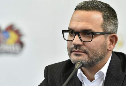 Omer Tetik, CEO Banca Transilvania: Trebuie sa gasim modalitati de a aduce diaspora inapoi in Romania