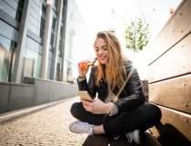 Mondelez: Snacking-ul global,...