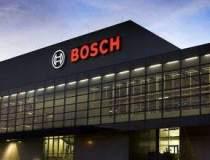Fabrica Bosch din Jucu va fi...