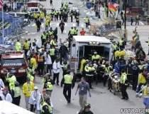Atacuri teroriste in SUA:...