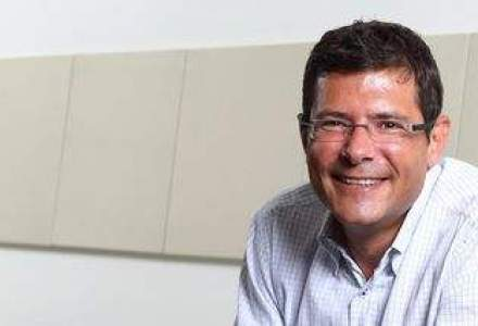 Vlad Bog, seful HR Microsoft: Unde se produce prapastia intre tinerii talentati si companii la angajare
