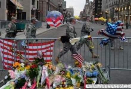 Terorismul nu tine cont de varsta: americanii, emotionati de moartea acestui baiat