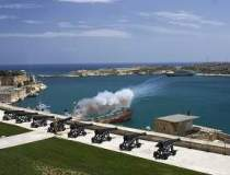 Cipru vrea sa vanda o parte...