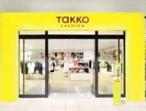 Takko Fashion deschide al...