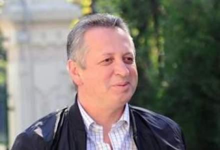 Cum i-a sabotat Fenechiu pe managerii privati ai CFR