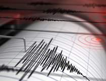Cate cutremure majore au fost...